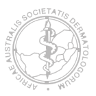 Derma_Logo