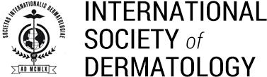 ISD-logo