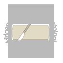 Logo_SASDS