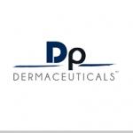dermaceuticals-150x150