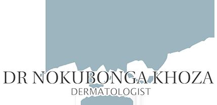 Durban Skin Doctor