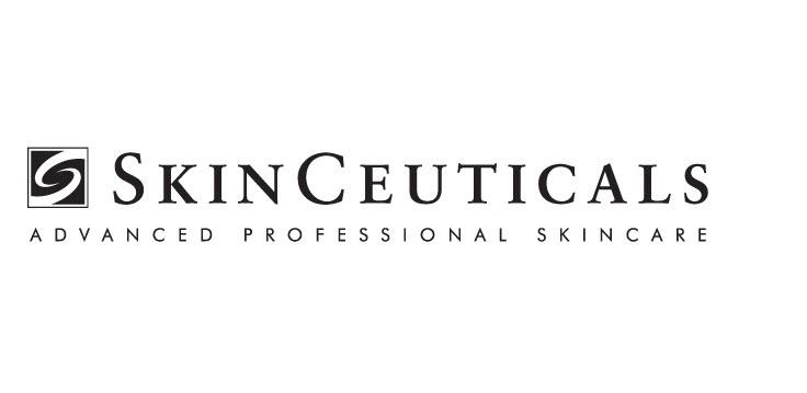 skincuticles1