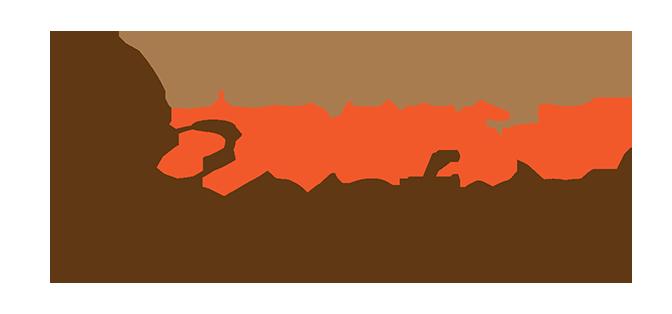 Heritage-Skin-Centre-Logo