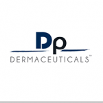https://www.durbanskindoctor.co.za/wp-content/uploads/2016/07/dermaceuticals-150x150.png