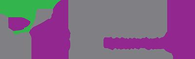 https://www.durbanskindoctor.co.za/wp-content/uploads/2016/07/saEBig-logo.png