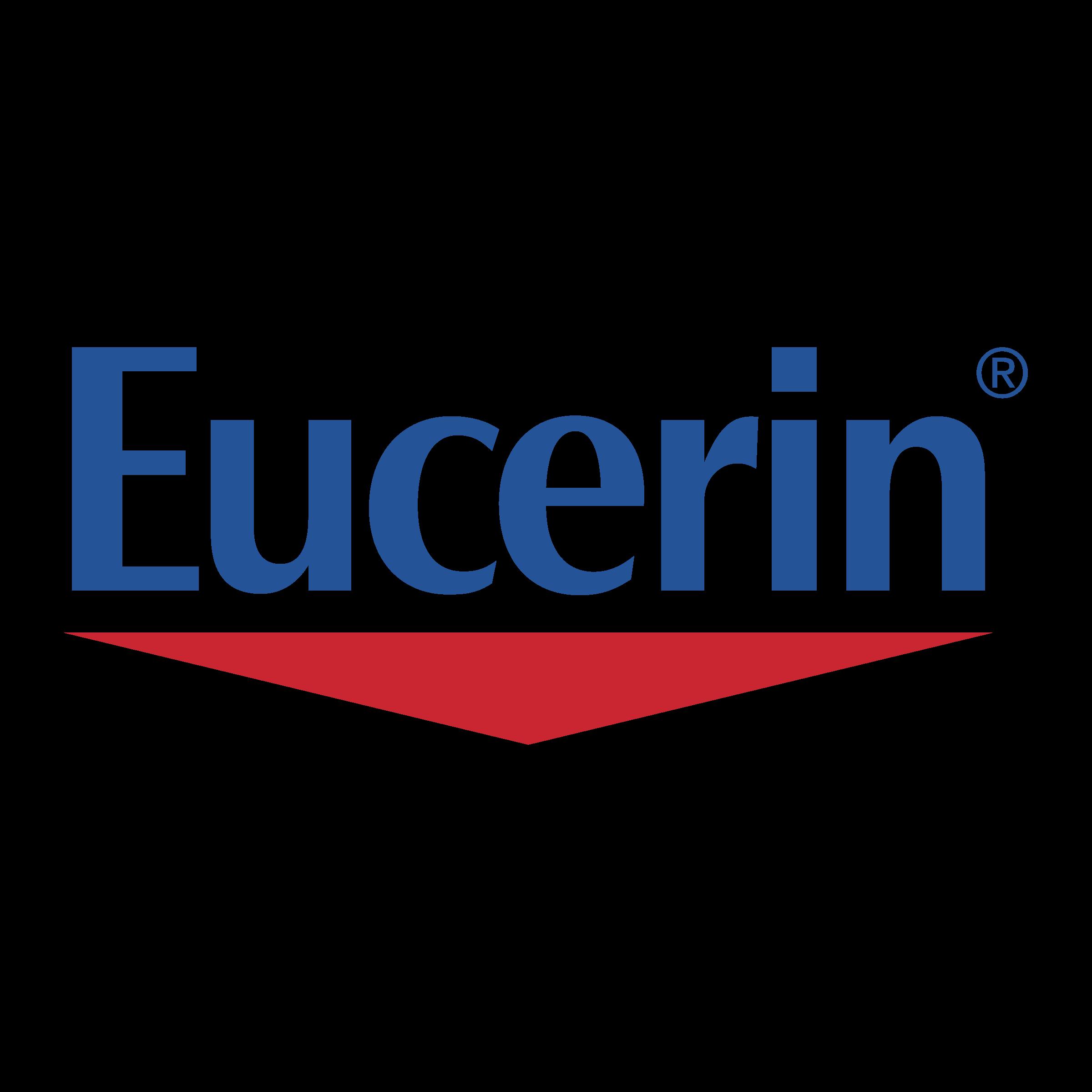 https://www.durbanskindoctor.co.za/wp-content/uploads/2019/12/eucerin-logo-png-transparent.png